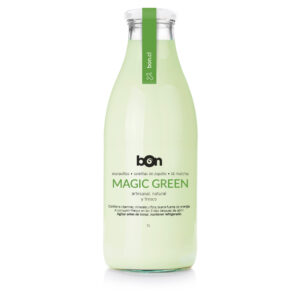 Magic Green 1L