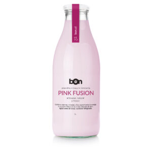 Pink Fusion 1L